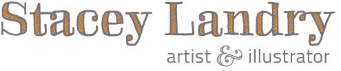 staceylandry.com